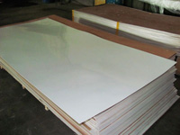Pilyester Plywood